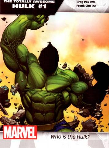 totally-awesome-hulk-anadm
