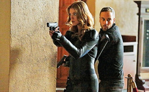 agents-of-shield-adrianna-palicki-nick-blood (2)