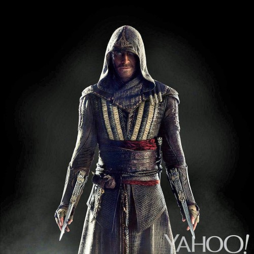assassins-creed-michael-fassbender (2)
