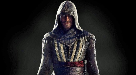 assassins-creed-michael-fassbender - Header