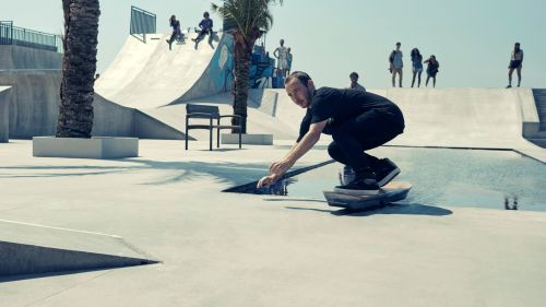 lexus-hoverboard-back-future