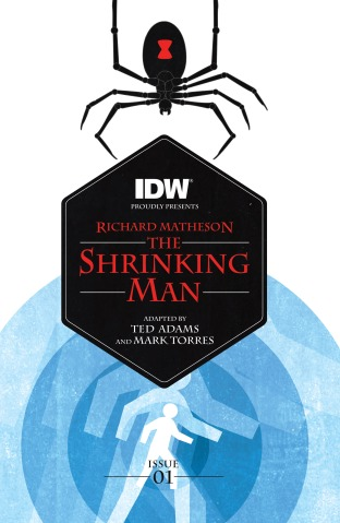 shrinking-man-cover