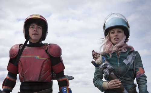Turbo Kid 001