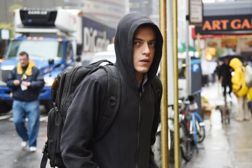 mr robot season 1 review 01