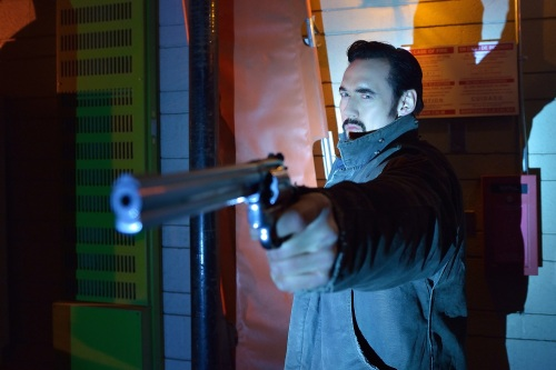 the-strain-kevin-durand (1)