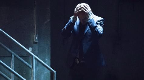 """""""למה הייתם חייבים להזכיר לי את עונה 3?!"""""""