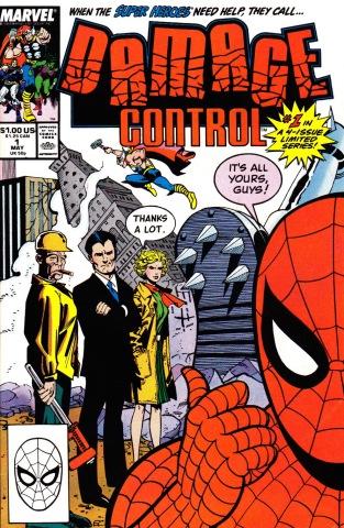 ספיידר-מן השמוק, נאמן ליצירתו של סטיב דיטקו