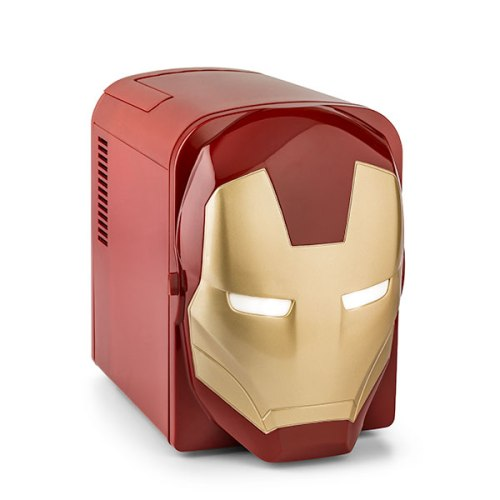 ioin_iron_man_mini-fridge