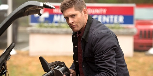 Jensen-Ackles-in-Supernatural-Season-11-Episode-