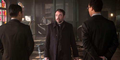 Mark-Sheppard-in-Supernatural-Season-11-Episode-1