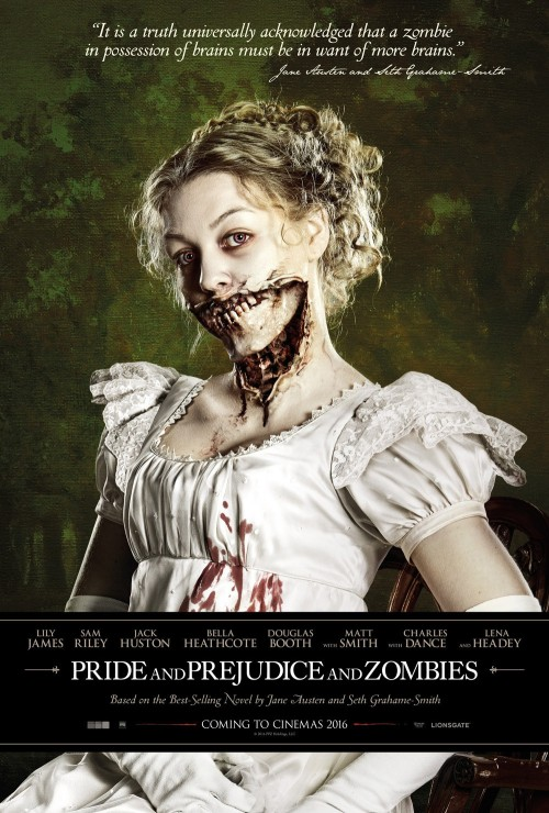 pride-and-prejudice-and-zombies-movie-poster