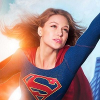 """ביקורת, """"סופרגירל"""", עונה 2, פרק 13: מר וגברת מיקסזפיטליק"""