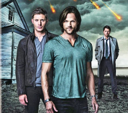 supernatural season 9 (2)