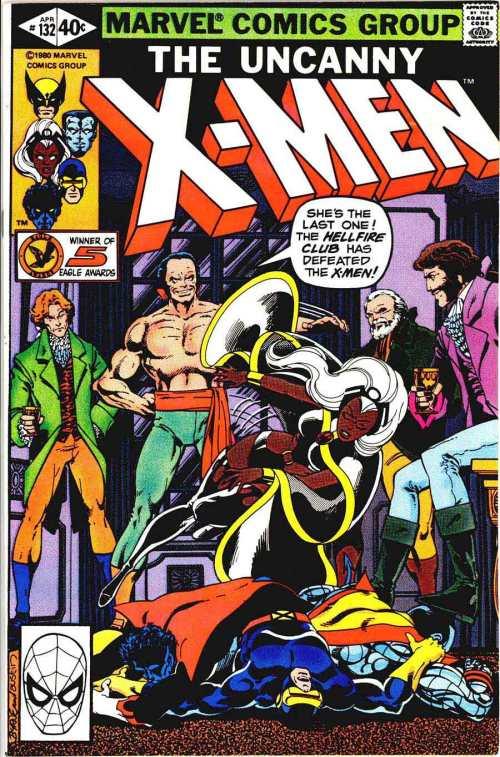 X-Men-V1-132