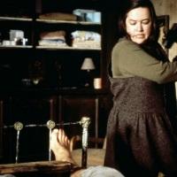 """צפייה מן העבר: 25 שנה ל""""מיזרי"""", מיולניר קטן עליה"""