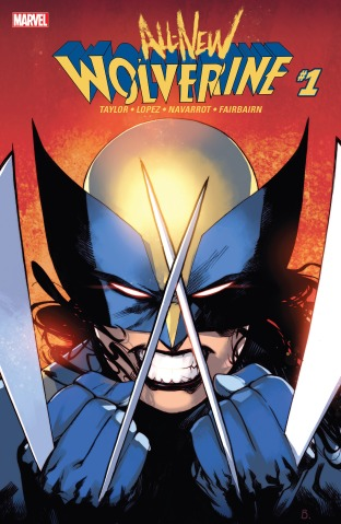 All-New-Wolverine-2016-001-cover