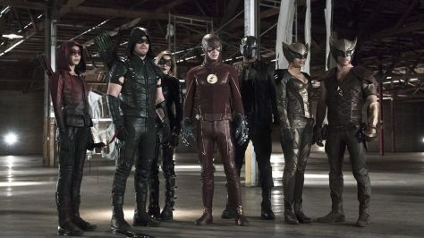 arrow-flash-year-2-xover