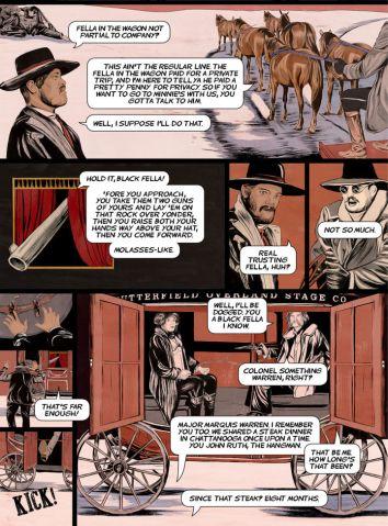 hateful-eight-comics-3