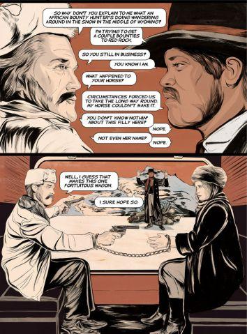 hateful-eight-comics-4