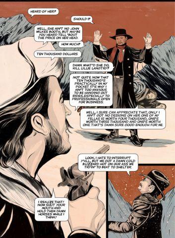 hateful-eight-comics-6