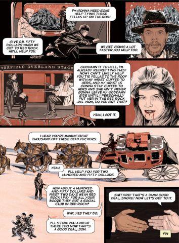 hateful-eight-comics-8