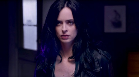 jessica-jones-screen-cap-666