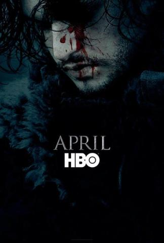 jon-snow-got-s6-poster