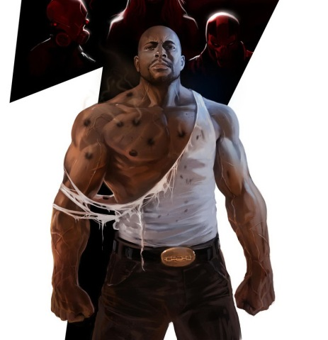 luke-cage-thunderbolts-caged