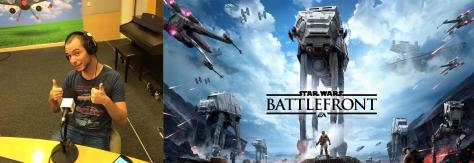Or-Mentesh-SW-Battlefront-2015