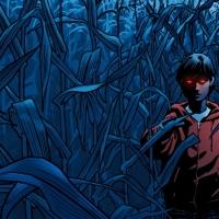 """ביקורות קומיקס: סופרמן, וולברין, אנשי עכביש ואלימות תנ""""כית"""