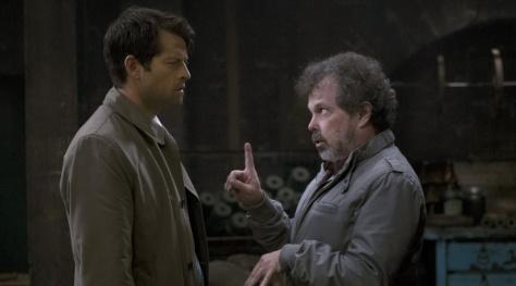 """""""נו, תריח את האצבע"""""""