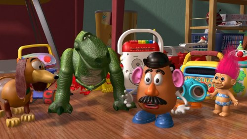 Toy Story 20 years later 03