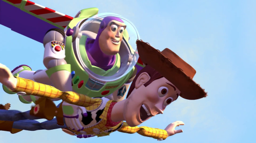 Toy Story 20 years later 04
