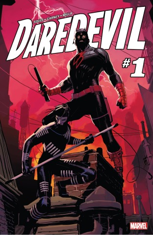 Daredevil 2015 01 cover