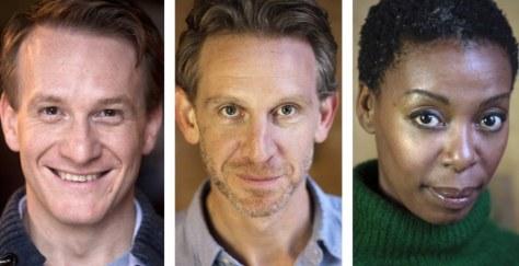 harry-potter-musical-cast
