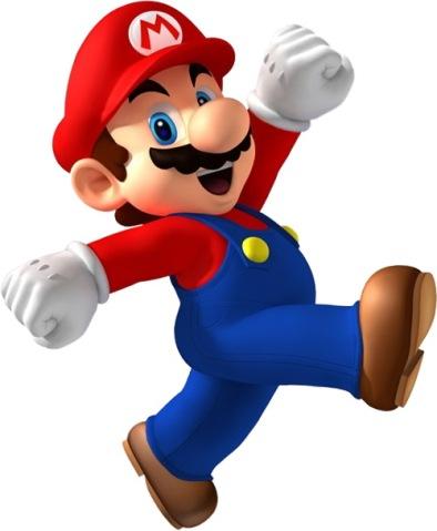 NSMBDIY_Mario_Jump