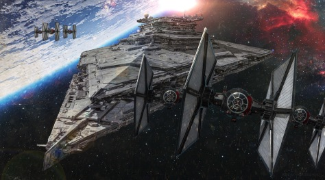 SW-force-awakens-2-a