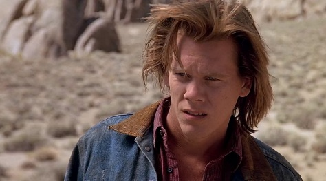 tremors-bacon