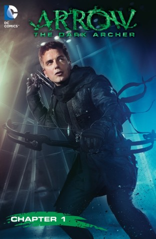 Dark-Arrow-first-look
