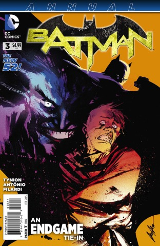 end-2015-comics-batman-annual