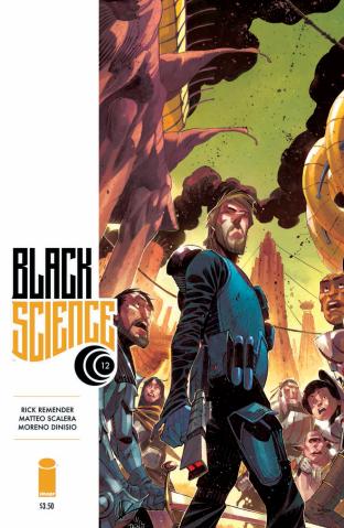 end-2015-comics-black-science