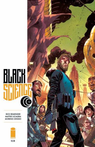 end-2015-comics-black-science