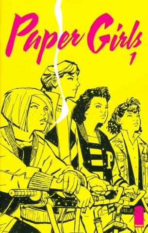 end-2015-comics-paper-girls