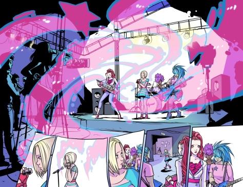 end-2015-comics-sophie-campbell