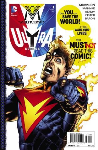 end-2015-comics-ultra