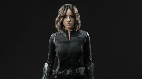 mcu-tv-roundup-shield-daisy