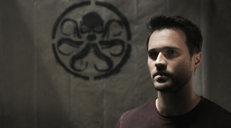 mcu-tv-roundup-shield-ward