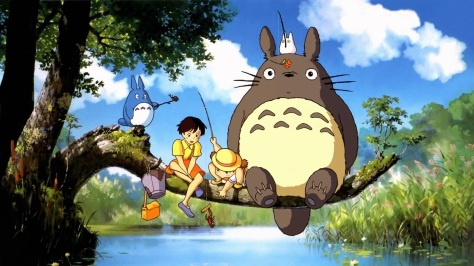 my-neighbor-totoro-wallpaper-gd