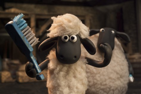 Shaun the Sheep Movie027