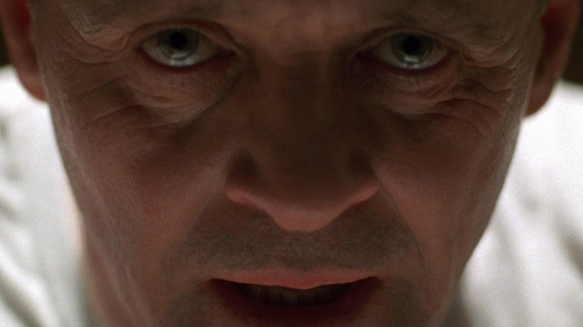 silence of the lambs 02
